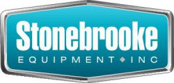 Stonebrooke Equipment