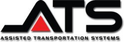 Assisted Transportation Systems (ATS)