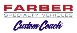Farber Specialty Vehicles
