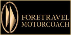Foretravel Motorcoach